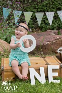 number one birthday shoot - Google Search