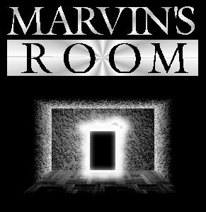 """Marvin's Room"" set the stage for a string of Drake songs that are ultimately about his needs, even as he tells his ex that she could do better than him.  Catch up the upcoming concert at American Airlines Theatre-NY in New York on July 05, 2017."