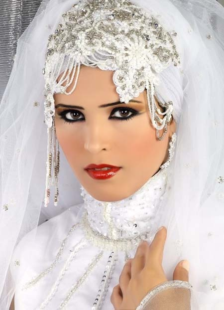islamic_wedding_dresses_w11115