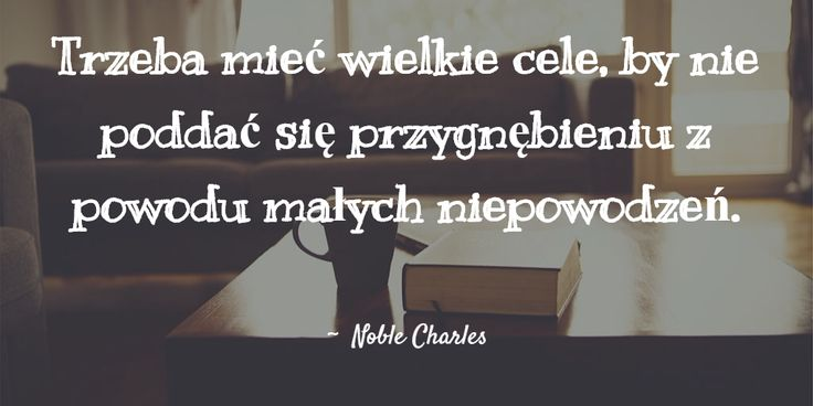 #introwertyczka #introwertyczka1 #introwertyczkawsieci #cytaty