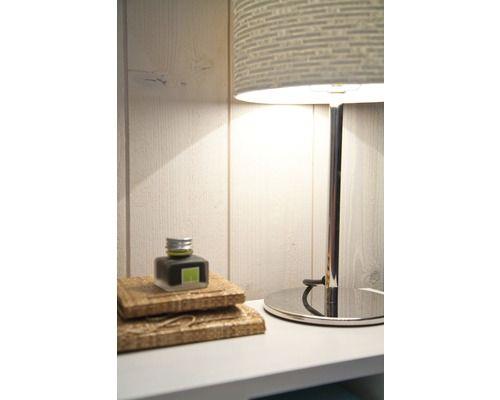 faseprofil fichte a maritime u s gerauh wei 14x146x2650. Black Bedroom Furniture Sets. Home Design Ideas