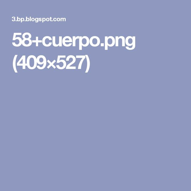 58+cuerpo.png (409×527)