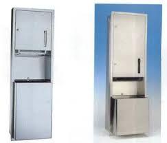 Image result for commercial hand towel dispenser