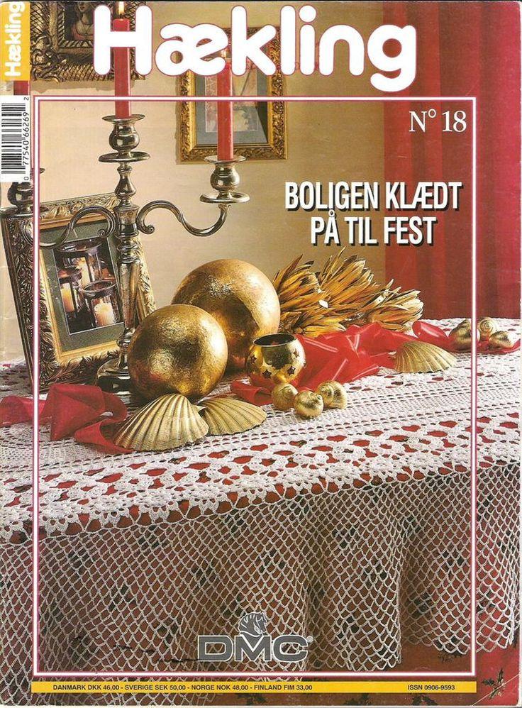 Hae kling№18台布 餐巾 窗帘 - 紫苏 - 紫苏的博客