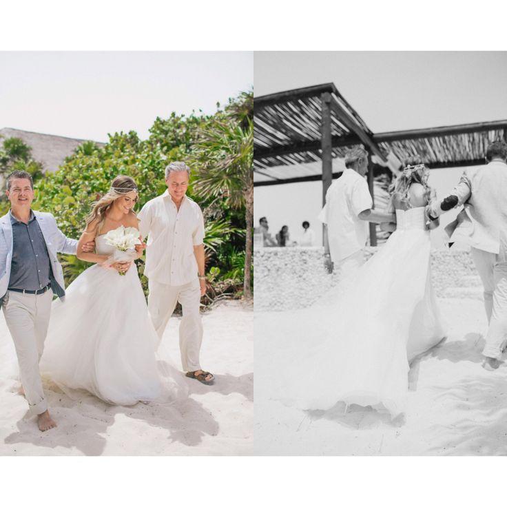 abd41338cb3ab8fbdbe45425cafe3d3d  tulum beach beach attire - father of the bride beach wedding attire