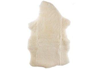 gezellig schapenvachtje (L) babylonia | kinderen-shop Kleine Zebra