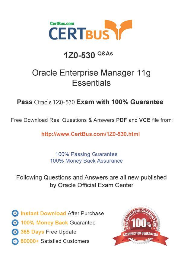 Более 25 лучших идей на тему «Oracle pdf» на Pinterest - white paper pdf