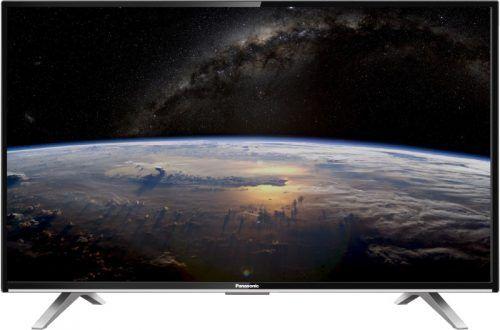 Panasonic TH-50C300DX 126cm (50) Full HD LED TV At Rs.42999 From Flipkart