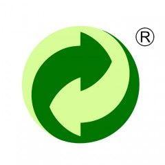 Las claves para entender los símbolos de reciclaje | EROSKI CONSUMER