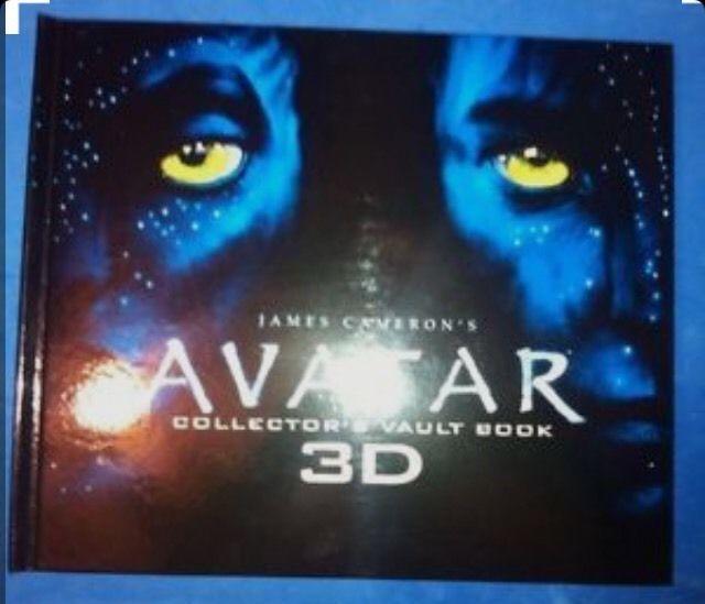 Avatar 2 Movie Spoilers Release Date Sigourney Weaver: 17 Best Ideas About Avatar 3d On Pinterest