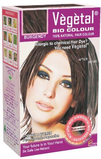 18 best Henna For Hair images on Pinterest