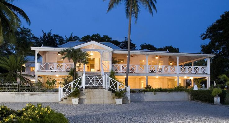 Homes And Condos For Rent In Barbados