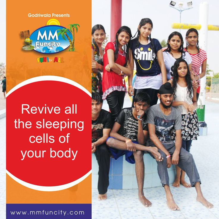 Rain dance in this scorching heat. Ahh… the thought is enough to revive all the sleeping cells of our body. Pack your bags and head straight to MM Fun City to have a coolest day with friends and family.  For More: https://goo.gl/Su9dWZ #MMFunCity #Rides #BestWaterpark #WaterPark #RainDance #Thrill #Joy #Excitement #Fun #Adventures #CoolDay