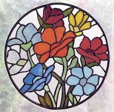 Resultado de imagen para plomo adhesivo para vitrales