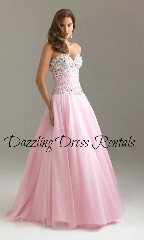 27 best Prom dresses images on Pinterest | Nice dresses, 15 anos ...
