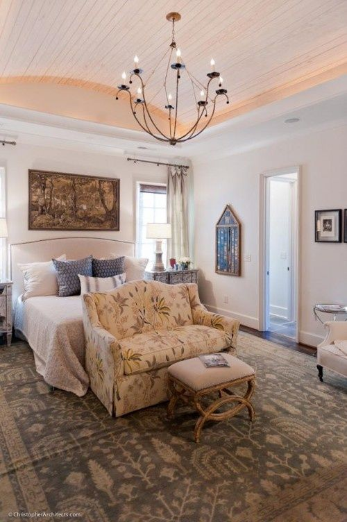 The 25+ best Small chandeliers for bedroom ideas on Pinterest ...