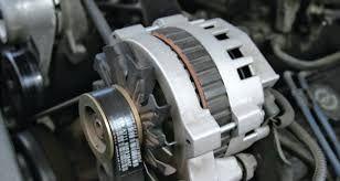 http://www.allstarautosolutions.com/alternator-repair-services/