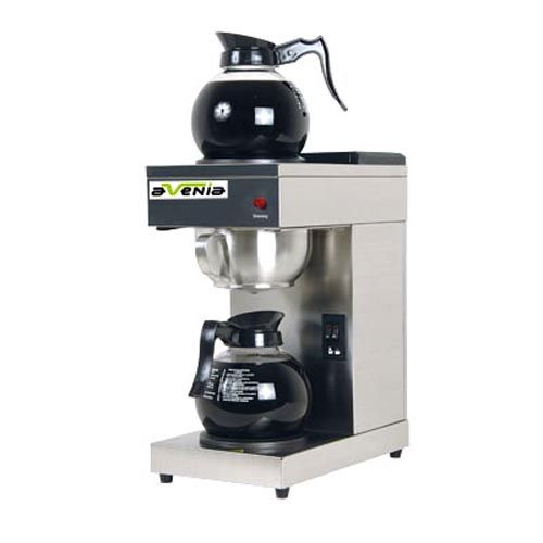 Buy Coffee machine - Avenia  CMA1001 - New BCE Individually 5 Days BCE Yes for R4,172.40