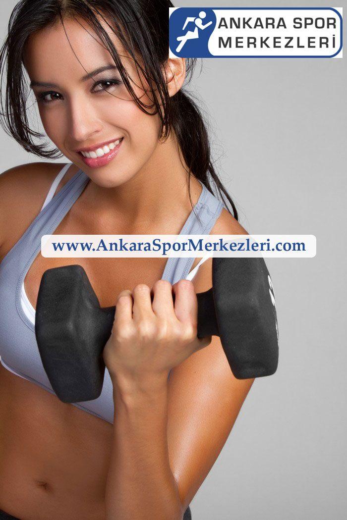 AnkaraSporMerkezleri.com - Ankara'nın spor merkezleri rehberi.  #spor #fitness #pilates #pilatesstudio #sports #basketball #karatedo #taekwondoallday #volleyball #yoga #taekwondo #body #bodybuilding #ankara #ankaraetkinlik #ankaranındikmeni #tunalı #kızılay #balgat #cayyolu #ümitköy #bahçelievler #ankaraspor #fit #koşu #antreman #fitnessmodel #yüzme