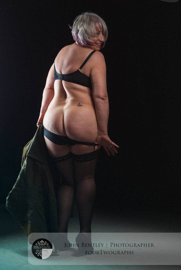 Japanese big boob chick pics