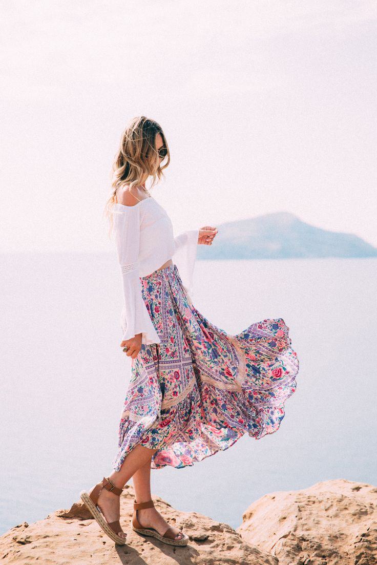 1000 Ideas About Caribbean Cruise Outfits On Pinterest Cruise Outfits Cruise Wear And Cruise