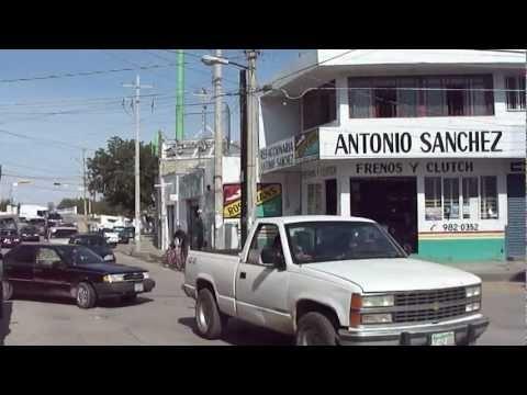 Copia de RIO GRANDE ZACATECAS. REFACCIONARIA ANTONIO SANCHEZ-ENTRADA A CD--