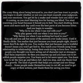 True words slap you in the face and wake you up to what you deserve like this quote from Rob Hill Sr.