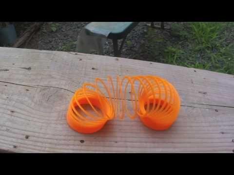 Crazy Toys: Mola Maluca Unboxing Brinquedos Malucos Crazy Toys