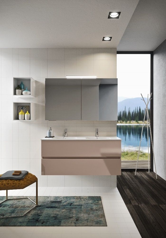 17 best images about badkamer on pinterest toilets