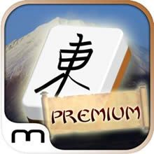 FREE 3D Mahjong Mountain PREMIUM Game for Android Devices on http://www.icravefreebies.com/