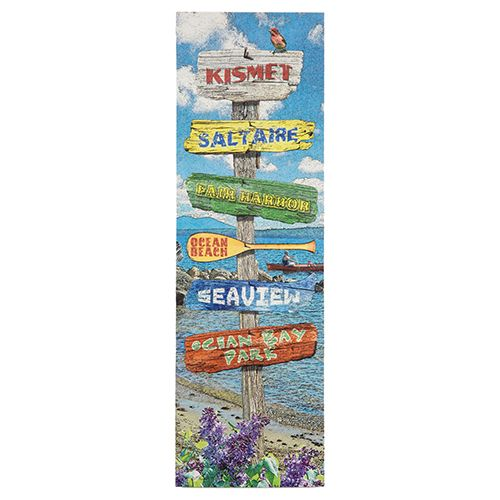 Long Island Wall Art 22 best for the home images on pinterest | long island, memories