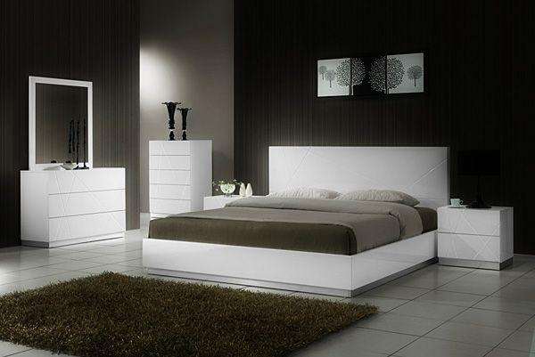 affordable bedroom furniture nyc