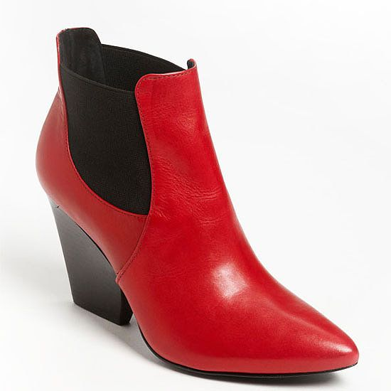 avon shoes sale   Nordstrom Shoe Clearance Sale February 2013