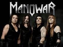 Photo Manowar - Yahoo Bildesøkresultater