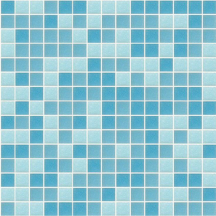 107 best Fliesen: Mosaik images on Pinterest | Mosaic, Tiles and ...