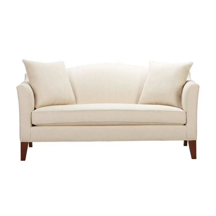 40 Best Ideas About Accent Chair Love Seat For Living Room