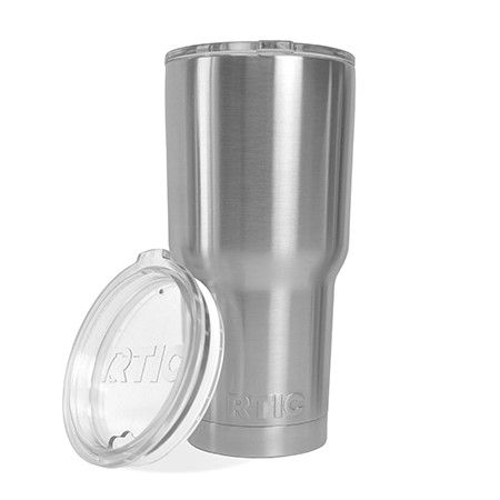15 Best Rtic Images On Pinterest Tumblers Mug And Sic Cups