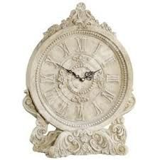 roman clocks - Google Search