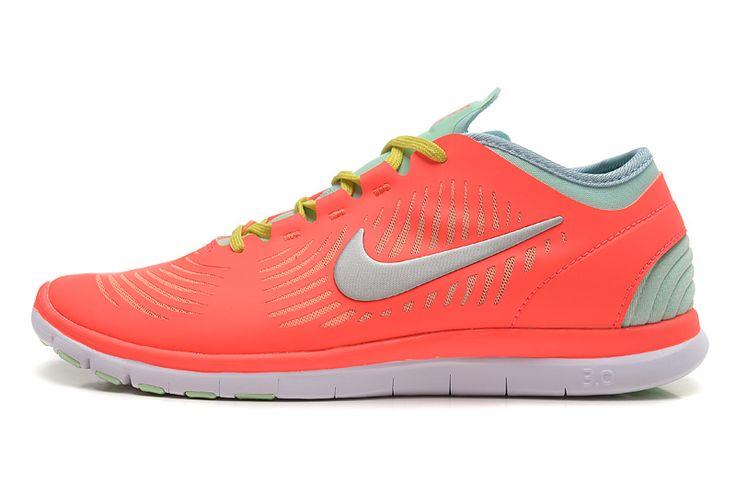 Nike Free BALANZA 2014 Femme,meilleur chaussure running,nike sb - http://www.chasport.com/Nike-Free-BALANZA-2014-Femme,meilleur-chaussure-running,nike-sb-30800.html