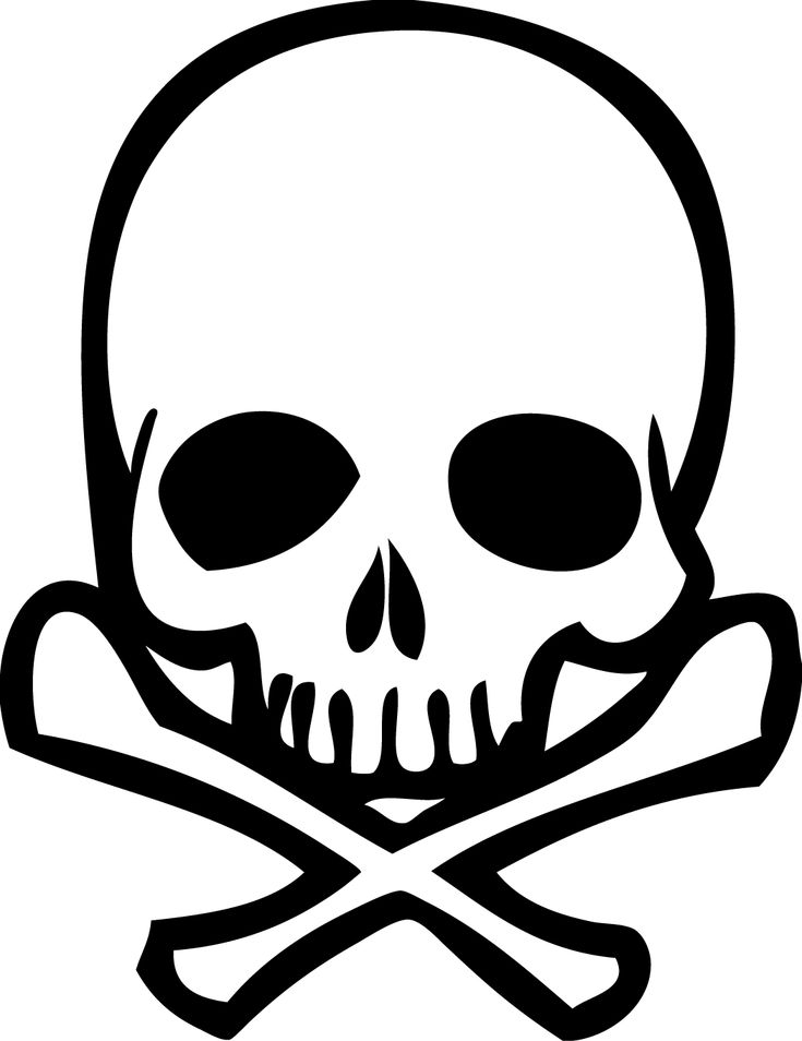 Skull Line Drawing Easy : Best simple skull drawing ideas on pinterest