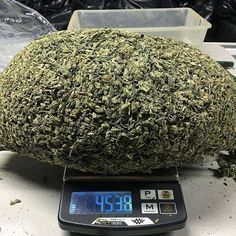 buy medical marijuana, From Real Ganja Dispensary including, Weed Wax, Weed Brownies, Hash oil, Cannabis seeds, BHO oil, THC wax, Rick Simpson oil, Blue Dream, Mail order marijuana, Cannabutter, Marijuana seeds, Buy hashish online For more information contact us through our site www.realganjadispensary.com, Text or Call: +1 (908) 485-7293www.realganjadispensary.com