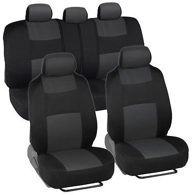 Best 25 Ford Seat Covers Ideas On Pinterest Truck Farm