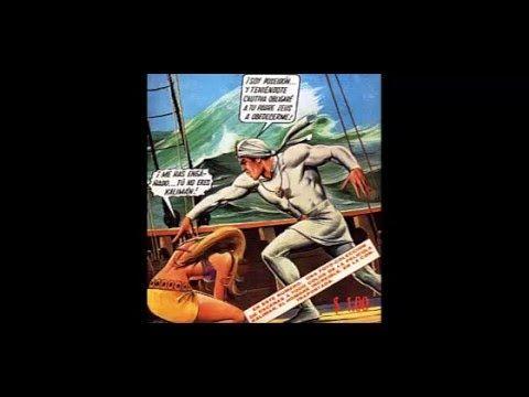 Ver Kaliman El Hombre Increible La Atlantidad La Ciudad Perdida Capitulo 42  Radionovela Online Completa #Películas  #Películas