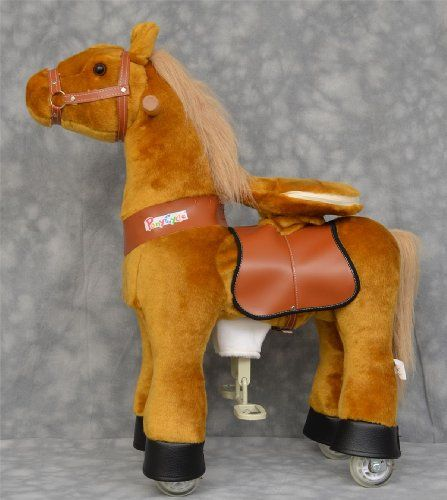 Riding Toys Age 5 : Best images about baby rocking and spring ride on