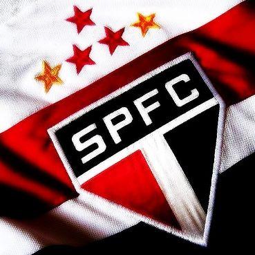 VAMOS SAO PAULO, VAMOS SAO PAULO, VAMOS SER CAMPEAO!!!!!!!!