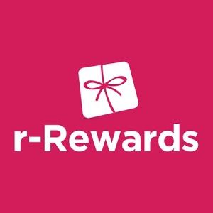 Download r-Rewards Android app and get bonus reward points. http://bit.ly/r-Rewards_Androidapp