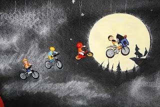 I Love Clicks ET: Playmobil Addict, Playmobil Fun, Criatur Playmobil, Click