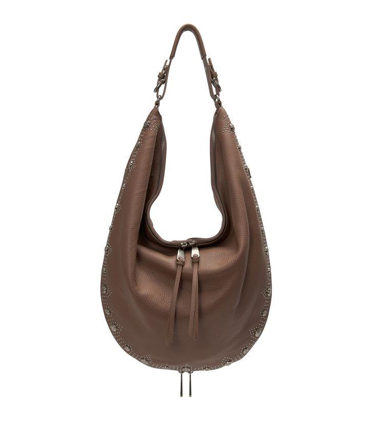 Moda Hobo Bag