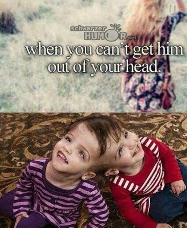 Romantic Romantic Memes Smiles Happy People Dark Humour Memes
