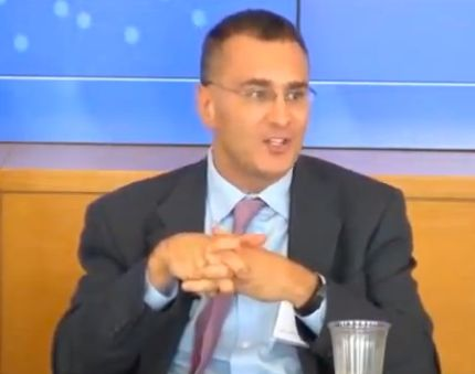 Watch Obamacare's Architect Say American Voters Are Stupid (VIDEO)